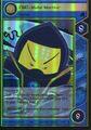 TCG - OMI-Wudai Warrior.jpg
