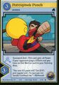 TCG - Porcupine's Punch.jpg