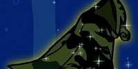 Shroud of Monster Camo