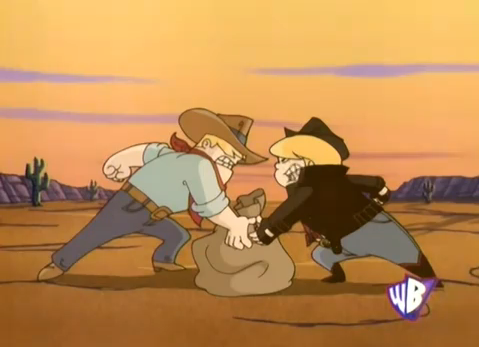 File:The Black Vipers (episode) Showdown.png