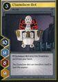 TCG - Chameleon-Bot.jpg