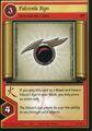 TCG - Falcon's Eye.jpg
