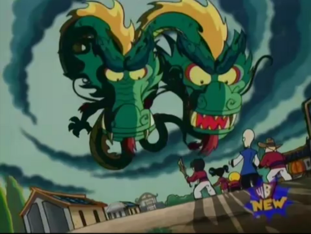 File:Enter the Dragon.png
