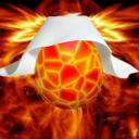 PhoenixRising-hat-s
