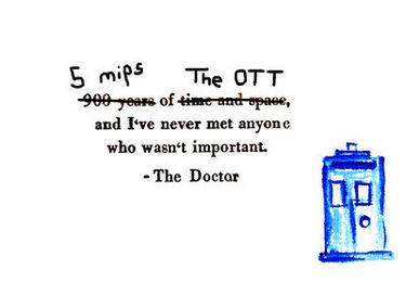 Doctorwhoquote