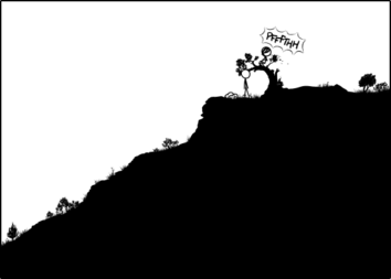Xkcd time 20130618 1400