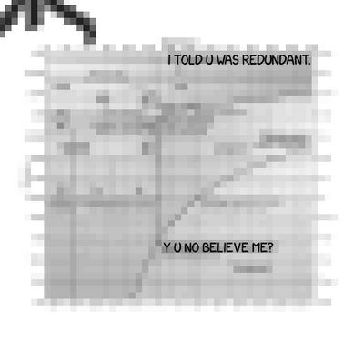 Xkcd-water phase diagram-enhanced-redundant
