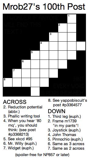 Mrob-100th-post-crossword