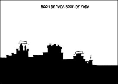 Mrob27-de-yada-fr12