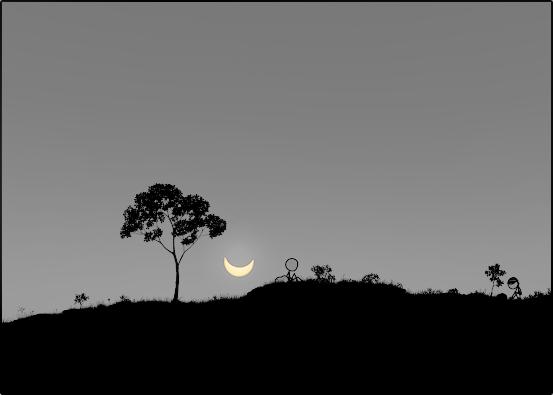 SolarEclipse2015-03-20