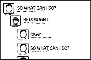 1627-redundant
