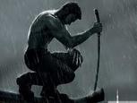 The Wolverine- Wolverine
