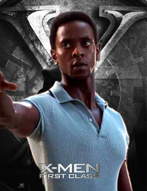 X Men First Class Wiki 106