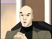Professor Xavier (X-Men Evolution)-1-