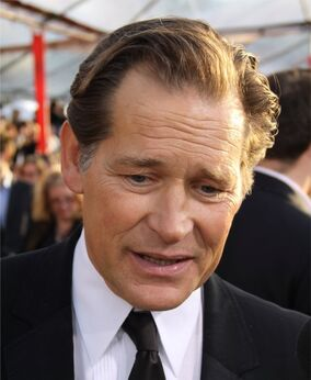 James Remar cropped 2010