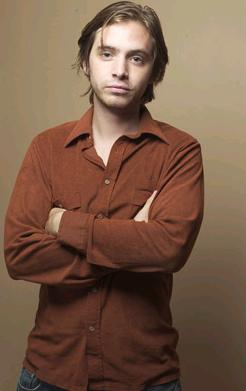 aaron stanford hot