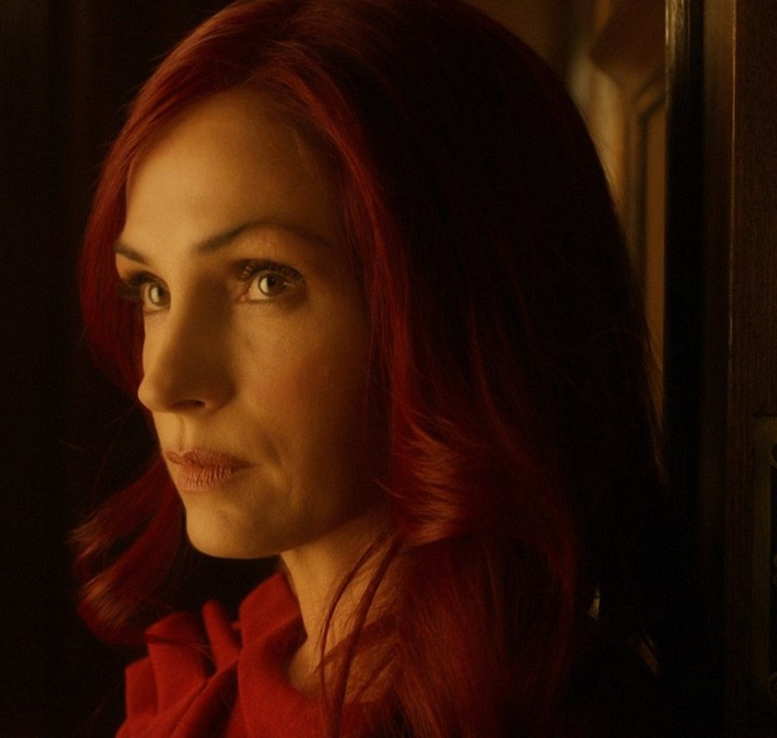 Jean Grey X Men Days Of Future Past Jean Grey