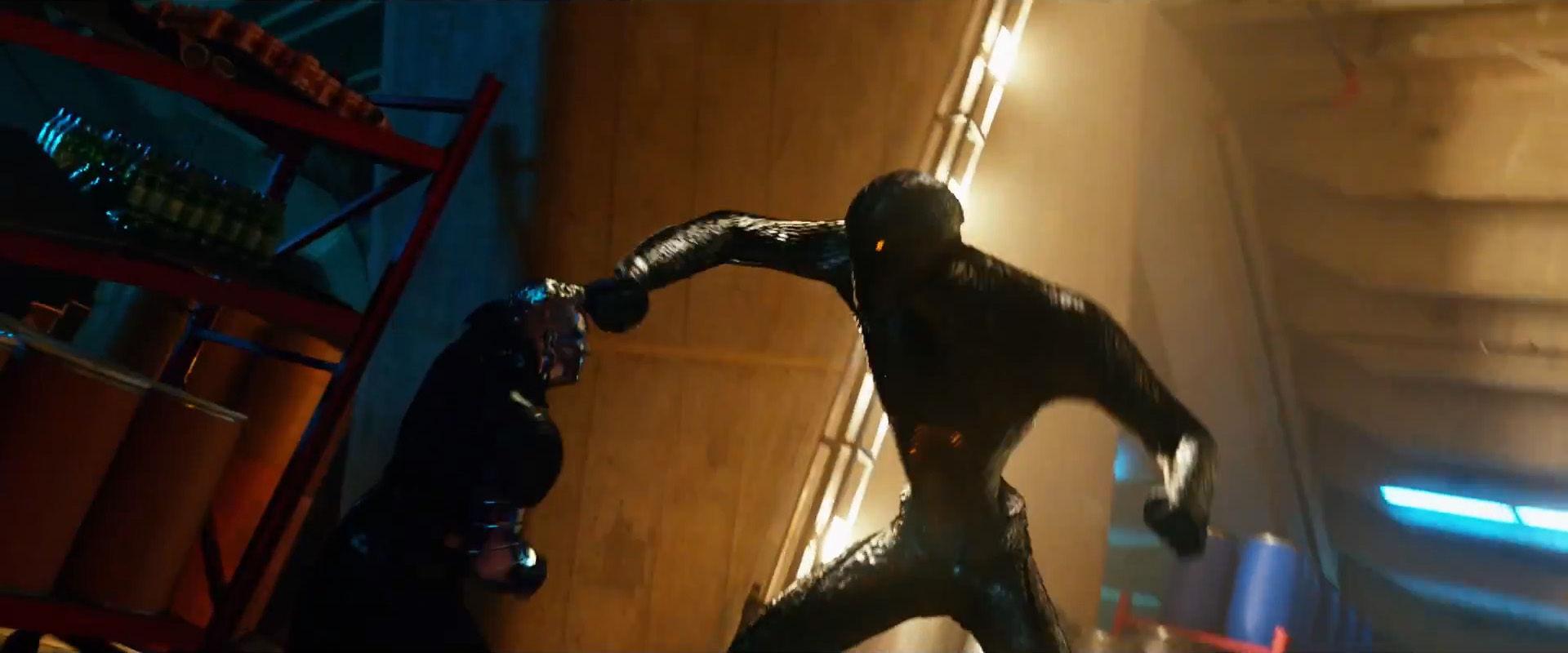 Image - X-Men-Days-of-Future-Past-Sentinel-vs-Colossus.jpg   X-Men ... X Men Days Of Future Past Sentinels