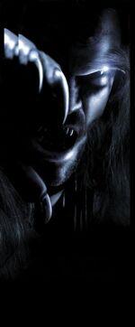 Sabretooth 04