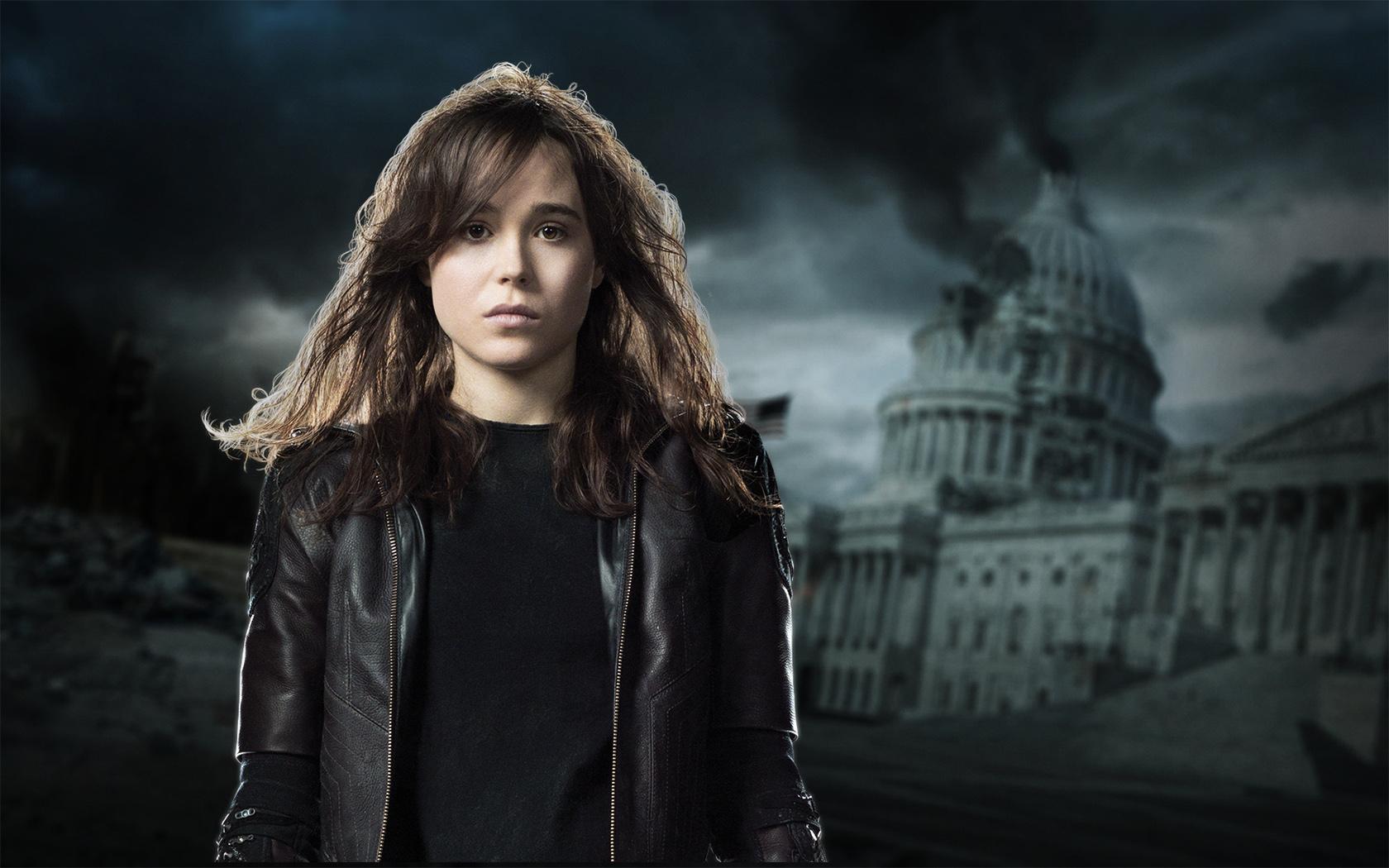 X Men Shadowcat Movie Full resolution