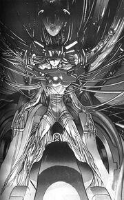 Satsuki14