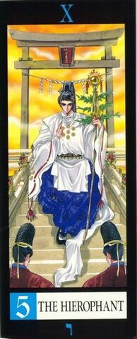 File:05-the hierophant.jpg