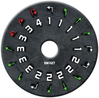 SWX27-dial-1-
