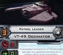 Patrol Leader