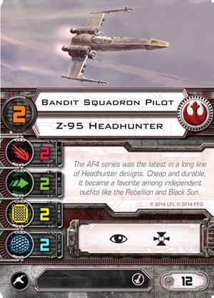 Bandit-squadron-pilot.png