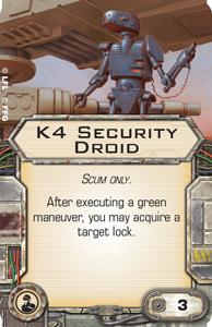 K4-security-droid-1-