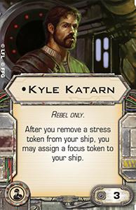 Kyle Katarn