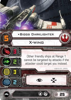Biggs-darklighter.png