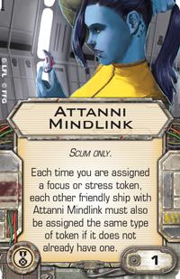Attanni-mindlink.png