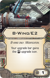 Bwing-e2.png