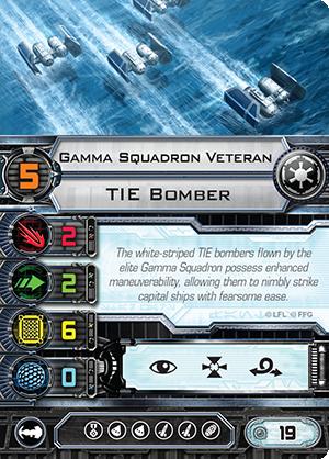 Swx52-gamma-squad-vet