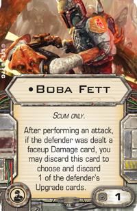 Boba-fett-0.png