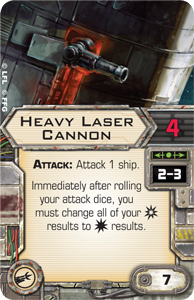 Heavy_Laser_Cannon.png