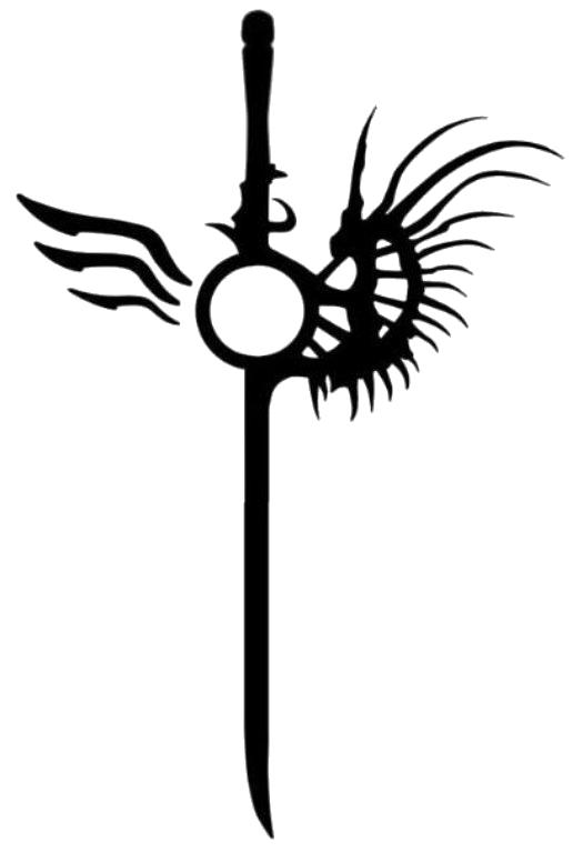 Nephilim   Devil May Cry Wiki   Fandom powered by Wikia