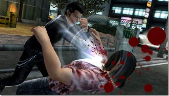 http://vignette3.wikia.nocookie.net/yakuza-mob-roleplay/images/1/1b/Image_thumb32.png/revision/latest?cb=20140102190651