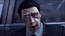 Aoyama pathetics