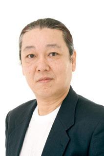 File:Hayashi Kazuo old.jpg