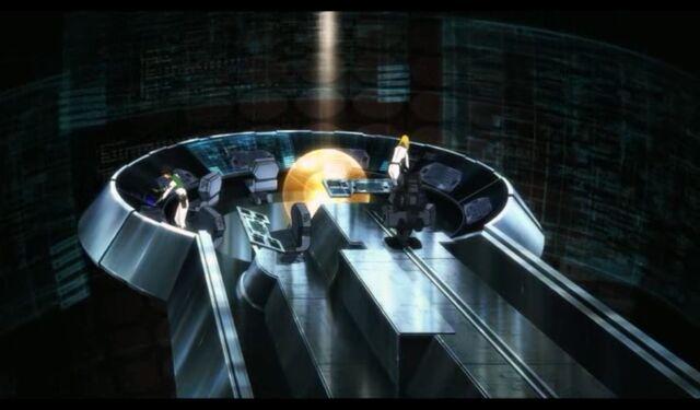 File:Yamato Data Processing Center.jpg