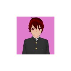 Haruto Yuto (Old).png