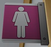Bathrooms Yandere Simulator Wiki Fandom Powered By Wikia