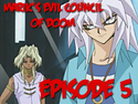 EvilCouncil5