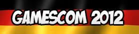 Gamescom12