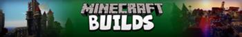 Minecraftbuilds