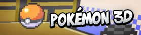 Pokemon3d lrg