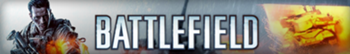 Battlefield4 lrg 0