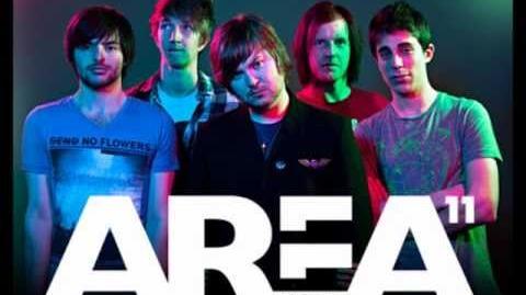 Area 11 - Euphemia (Sparkles* Trance Remix)